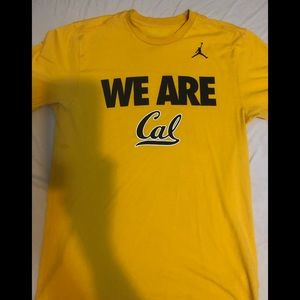 Nike We Are CAL